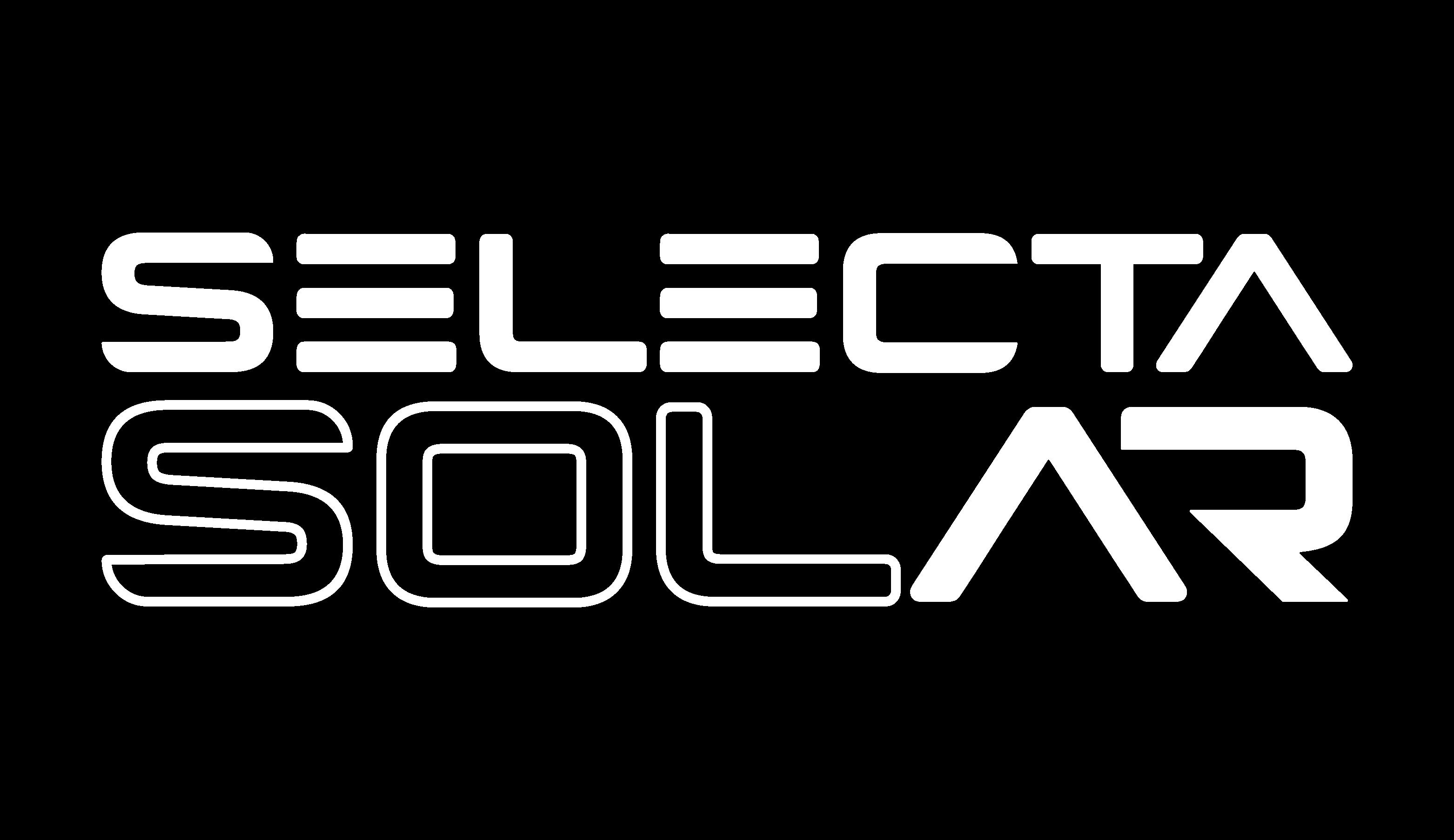 SOLARE DEZENTRALE ENERGIESYSTEME